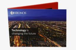 Video Brochures UK