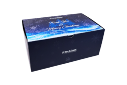 Corporate Christmas Gifts and Employee Christmas Gifts